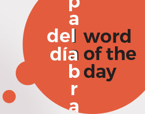 Sign up for your free word of the day